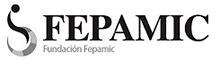 Fundación Fepamic